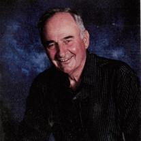 Roy  Schoenhals