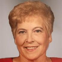 Hattie Marie Duncan