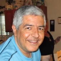 Joseph M. Gutierrez