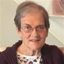 Relda M. Nothdurft Selensky