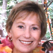 Susan (Mulloy) Pierce