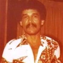 Vincent L. Hutchinson Sr.
