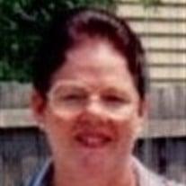 Phyllis L. Fain