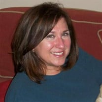 Janet D. Vendittelli