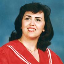 Mary L. Fletcher