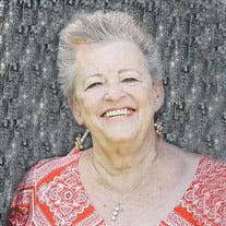 Diane White