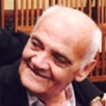 Miguel Soto-Nieves