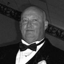 Wallace Henry Sunderman