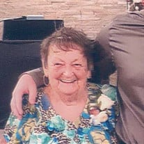 Ruth Ann Roese