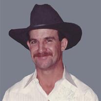 Jimmy Wayne Poehl