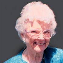 Lois V. Knipple