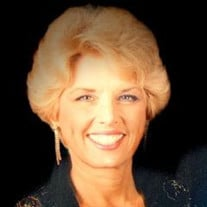 Sandra J. Dorman
