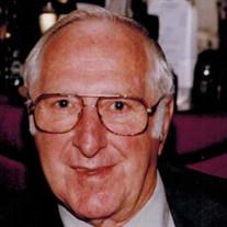Robert Allen Crover