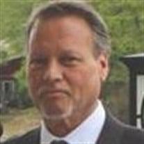 Gregory A. Manento