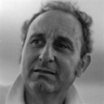 Renato de Vito Piscicelli