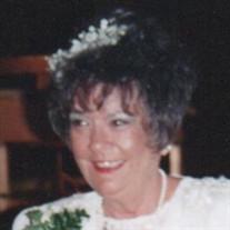 Margaret  Ann Auchter