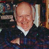 James A. Angel