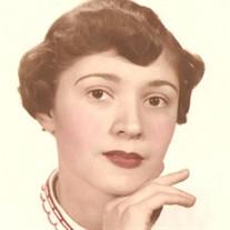 Marion D. Mascola