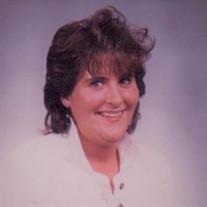 Deborah R. Paskman
