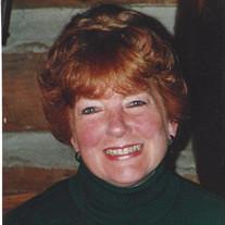Patricia L. Olson