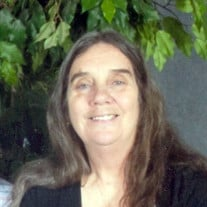 LaDonna Kay Childers