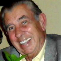 Joseph X. Gubbins Jr