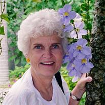 Beata M. Schlickbernd