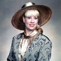 Carol L. Kohm