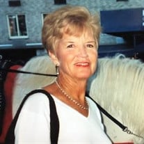 Doris Brasfield