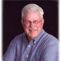 David D. Carsten