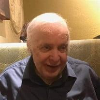 Mr. Gary A. Kambeitz