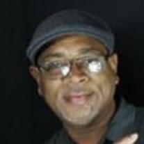 Mr. Joseph Lee Henix Sr.