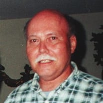 Richard L. Barlow