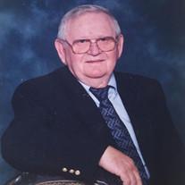 "Stanley Wilson ""Wink"" Watkins"