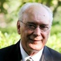 Paul  V. Kraft