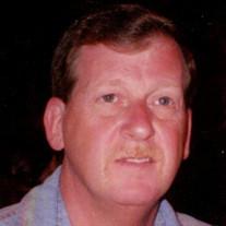 Jerry S. Hale