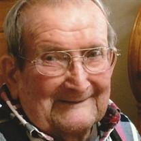 Kenneth John Heimer