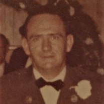 Robert Edward Hajek