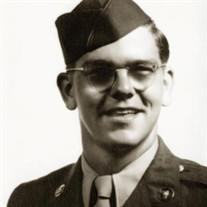 Edward P. HUMMEL