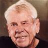 Lynn Dean Eagles