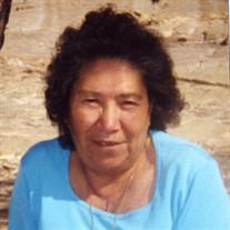 Esidora A. Guzman