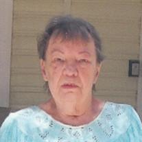 Marjorie Rose Bennett