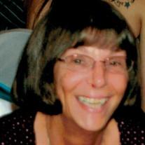 Debra S. Ott