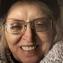 Donna M. Teems