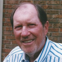 Duncan Charles Roberts Jr.