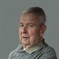 Jerry Krupp