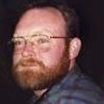 Dennis W Sims