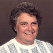 Elsie R. Goughnour