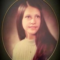 Dianne Mary Golembiewski