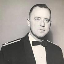 William  J.  Galvin